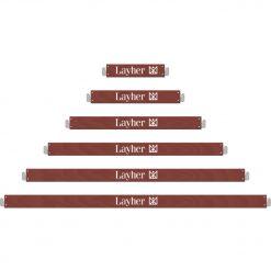 Layher O-Bordbrett 3.07 m