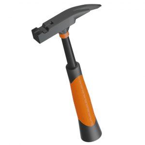 Layher Latthammer 600 Gramm