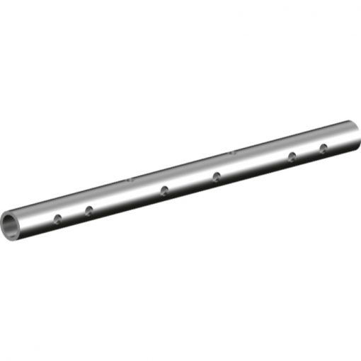 Layher Gitterträger-Verbinder T16